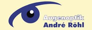 Augenoptik Röhl